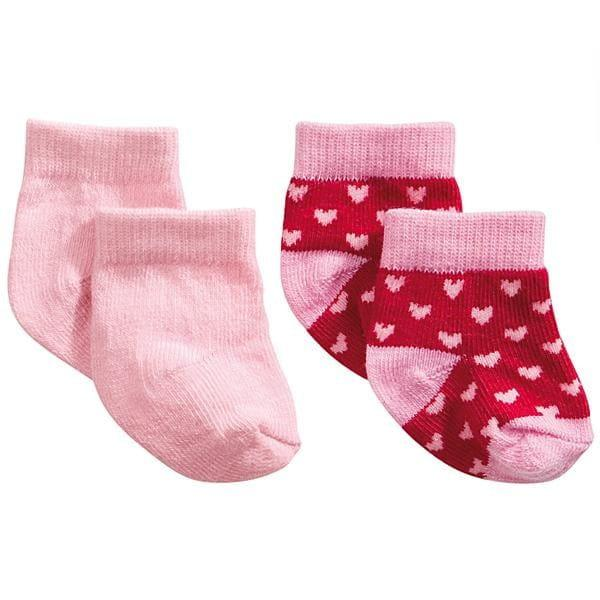 Носки для беби бона